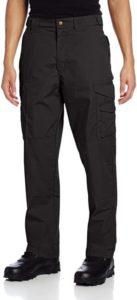 TRU-SPEC Tactical Pants for Men