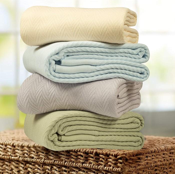 Threadmill Home Linen