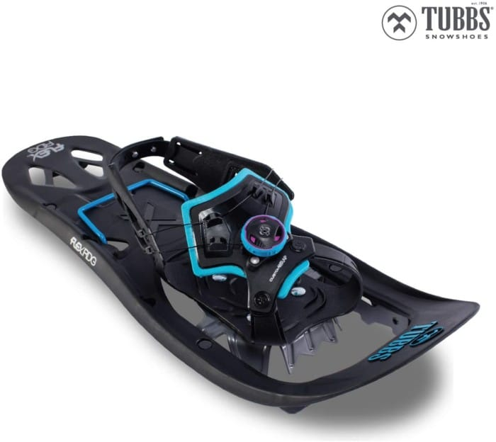 Tubbs Flex RDG
