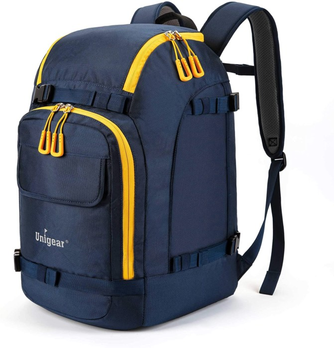 Unigear Ski Boot Bag