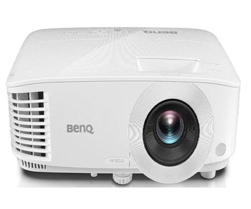 BenQ Lumens Dual HDMI Business Ceiling Projector