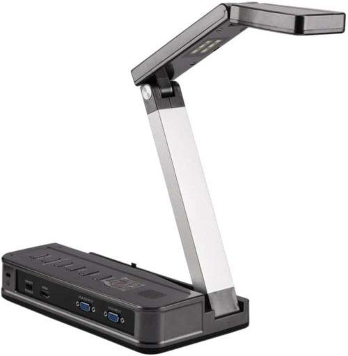 10. eloam Document Camera for Classroom