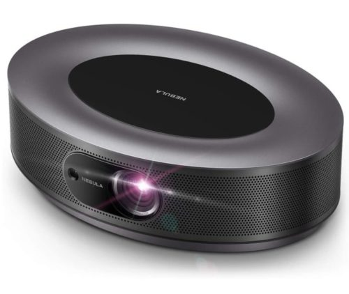 Anker Nebula Cosmos Full HD Ceiling Projector