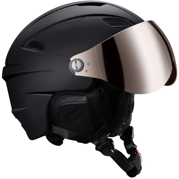 SKL Sports Helmet