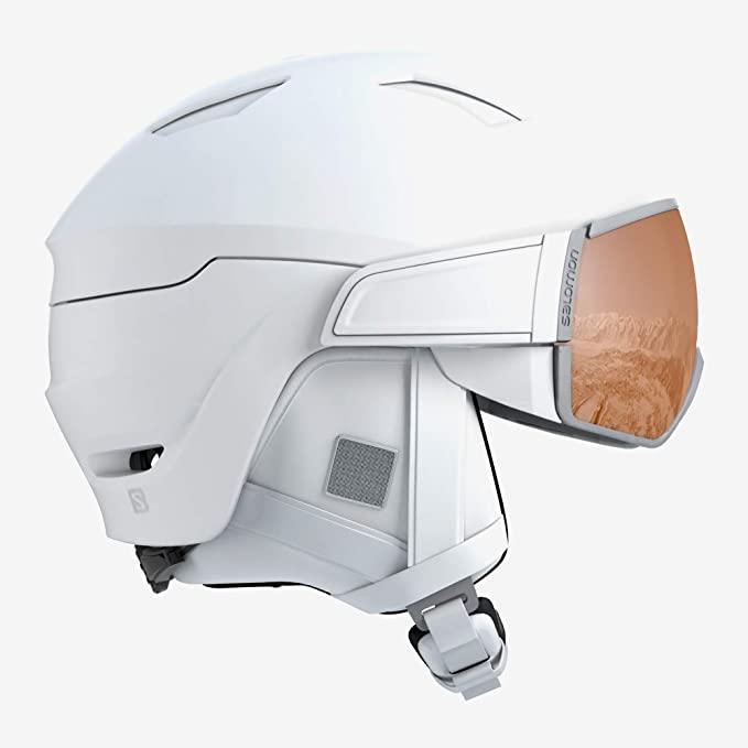 Salomon Mirage Helmet