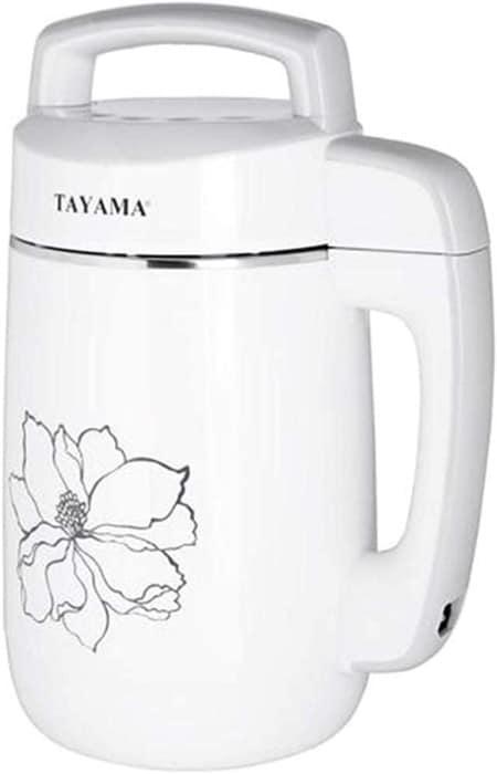 Tayama Soup Maker