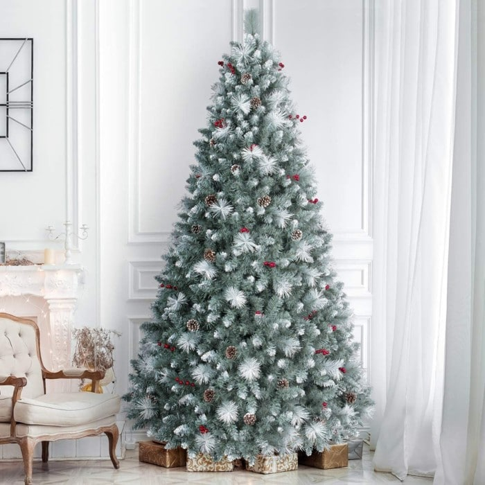 AnotherMe Artificial Christmas Tree