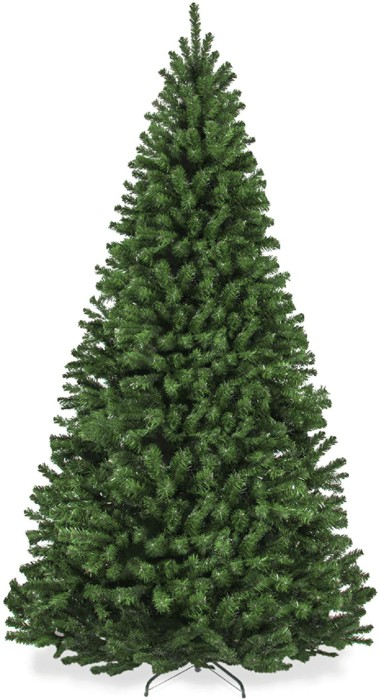 Best Choice Artificial Christmas Tree 7.5ft