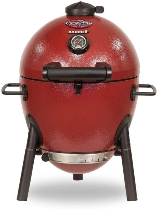 Char-Griller E06614 Charcoal Gril