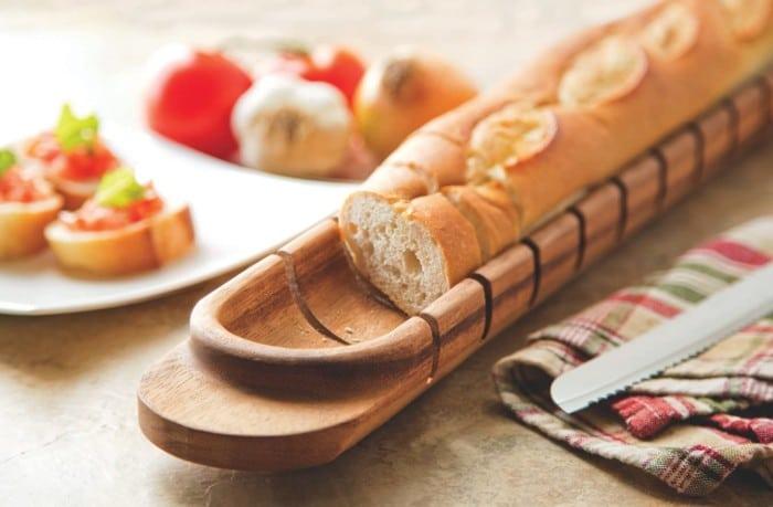 Ironwood Gourmet Miter