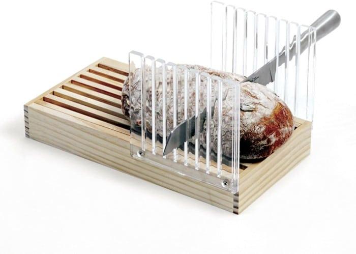 Norpo Bread Slicer