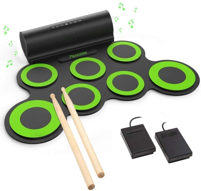 PAXCESS Electronic Drum