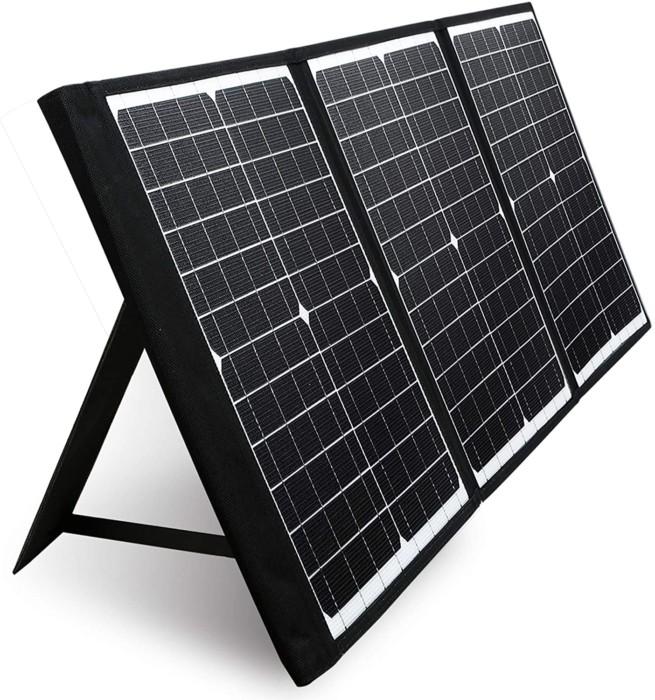 PAXCESS Portable Solar
