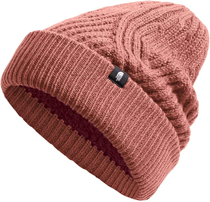 The North Face Reyka Beanie