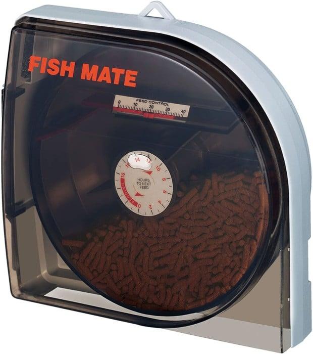 Fish Mate P21