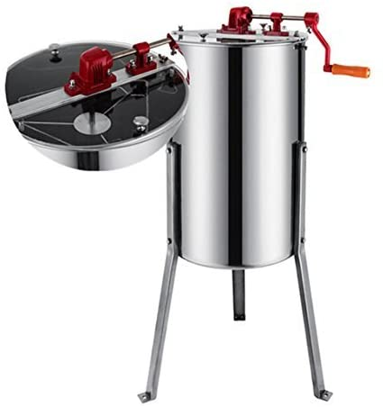 VEVOR Honey Extractor